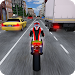 Download Race the Traffic Moto 1.0.17 APK