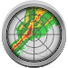 Download Radar Express - with NOAA Weather  APK