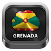 Download Radio Grenada 5.0.1 APK