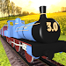 Download Railroad Manager 3 3.0.9 APK