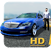 Download Real Car Parking 3D 5.9.4 APK