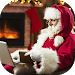 Download Real Video Call Santa 4.6.4 APK