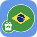 Download Recargas GRATUITAS a Brasil 1.6 APK