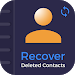 Recover Delete All Contact & Sync:All Data Recover