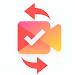 Download Recover Deleted Videos pro 8.1.0 APK