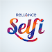Download Reliance Self-i 1.0.38 APK