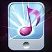 Download Ringtone Architect 1.20 APK
