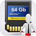 Download SDcards Recovery 1.0 APK
