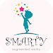 Download SMARTY 0.3 APK