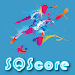 Download SQScore - All In One Live Score Tracker 1.0 APK