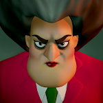 Cover Image of Download Scary Teacher 3D 5.10.3 APK