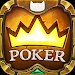 Download Scatter HoldEm Poker - Texas Holdem Online Poker 1.28.1 APK