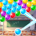 Download School Bubbles 1.2 APK
