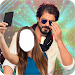 Download Selfie With Shahrukh Khan 1.8 APK