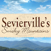Download Sevierville's Smoky Mountains 16.51.6 APK