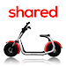 Download Shared - Rethink Your Ride 1.1.65 APK