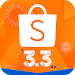 Download Shopee PH: Free Shipping & COD 2.35.07 APK