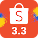 Download ShopeePH: 3.3 Fashion Festival 2.51.20 APK