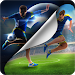 Download SkillTwins Football Game 1.5 APK