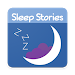 Sleep Stories