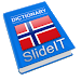 Download SlideIT Norwegian Classic Pack 3.0 APK