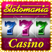 Download Slotomania™ Slots Casino: Vegas Slot Machine Games 3.2.5 APK