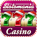Download Slotomania\u2122 Slots Casino: Vegas Slot Machine Games 3.25.0 APK