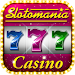 Download Slotomania\u2122 Slots Casino: Slot Machine Games 3.31.3 APK