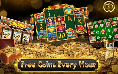 screenshot of SLOTS - Black Diamond Casino version 1.4.89