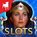 Download SLOTS - Black Diamond Casino 1.4.89 APK