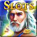 Download Slots – Riches of Olympus 10.0.140 APK