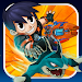 Download Slugterra: Slug it Out 2 2.8.5 APK
