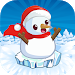 Download Snowman Jump - Christmas Games 2.0.0 APK