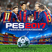 Download PES 17 1.5 APK