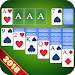 Download Solitaire 2.24 APK
