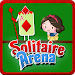 Download Solitaire Arena 02.01.75.01 APK