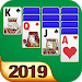 Download Solitaire Daily - Card Games 9.0.1 APK