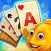 Download Solitaire Paradise: Tripeaks 2.0.1 APK