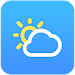 Download Solo Weather 1.2.9 APK
