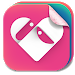 Download Someone likes you 5.1 APK