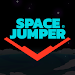 Download Space Jumper: Game to Overcome Obstacles - Free 1.8 APK