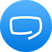Download Speaky - Language Exchange 11.0.5 APK