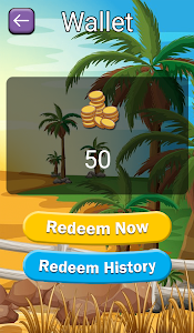screenshot of Spin to Win : Daily Earn 100$ version 1.3