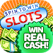 Download SpinToWin Slots - Casino Games & Fun Slot Machines 2.2.10-196 APK