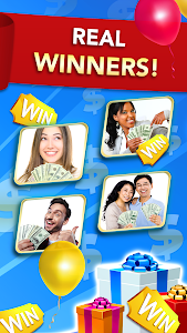 screenshot of SpinToWin Slots - Casino Games & Fun Slot Machines version 2.2.09-194