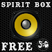Spirit Box Lite
