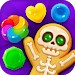 Download Spooky Cookie Party : Sweet Blast Puzzle Games 1.0.1 APK