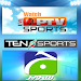 Sports Tv Channels Live HD
