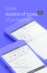 screenshot of Stepik: Free Courses version Varies with device