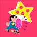 Download Steven Save Universe 4.0.4 APK